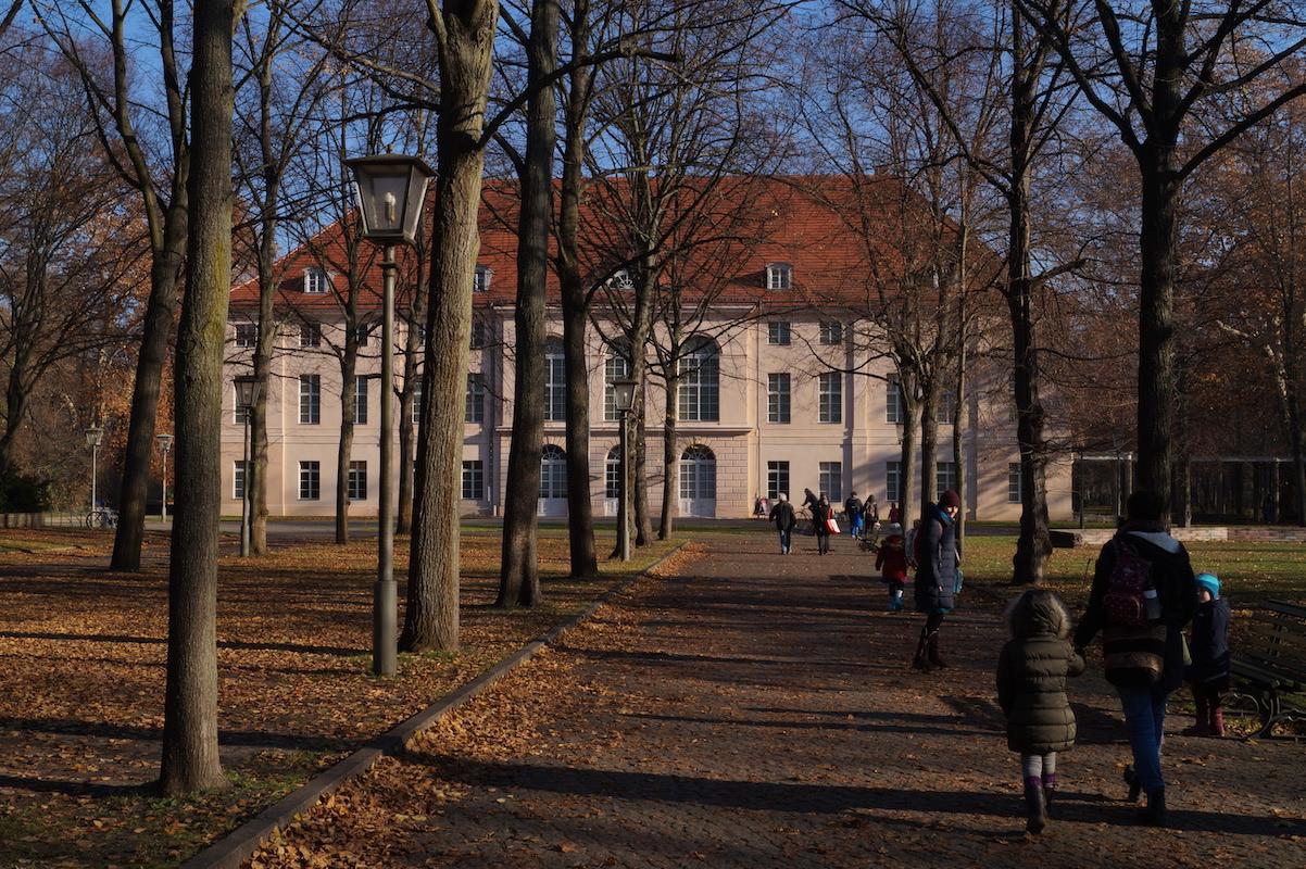 Schönhausen_9