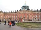 Neues Palais_1