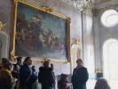 Neues Palais_4
