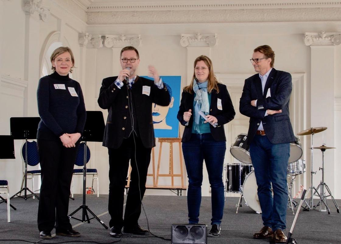 SchlossKunstFest 2018_DSC0022