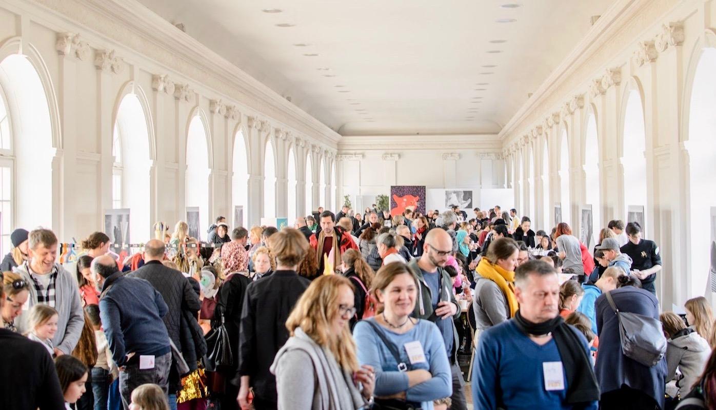SchlossKunstFest 2018_DSC0119