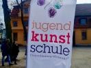 SchlossKunstFest 201829258118_1626676024086495_8784133363071581255_n