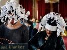 SchlossKunstFest 2018IMG_8170