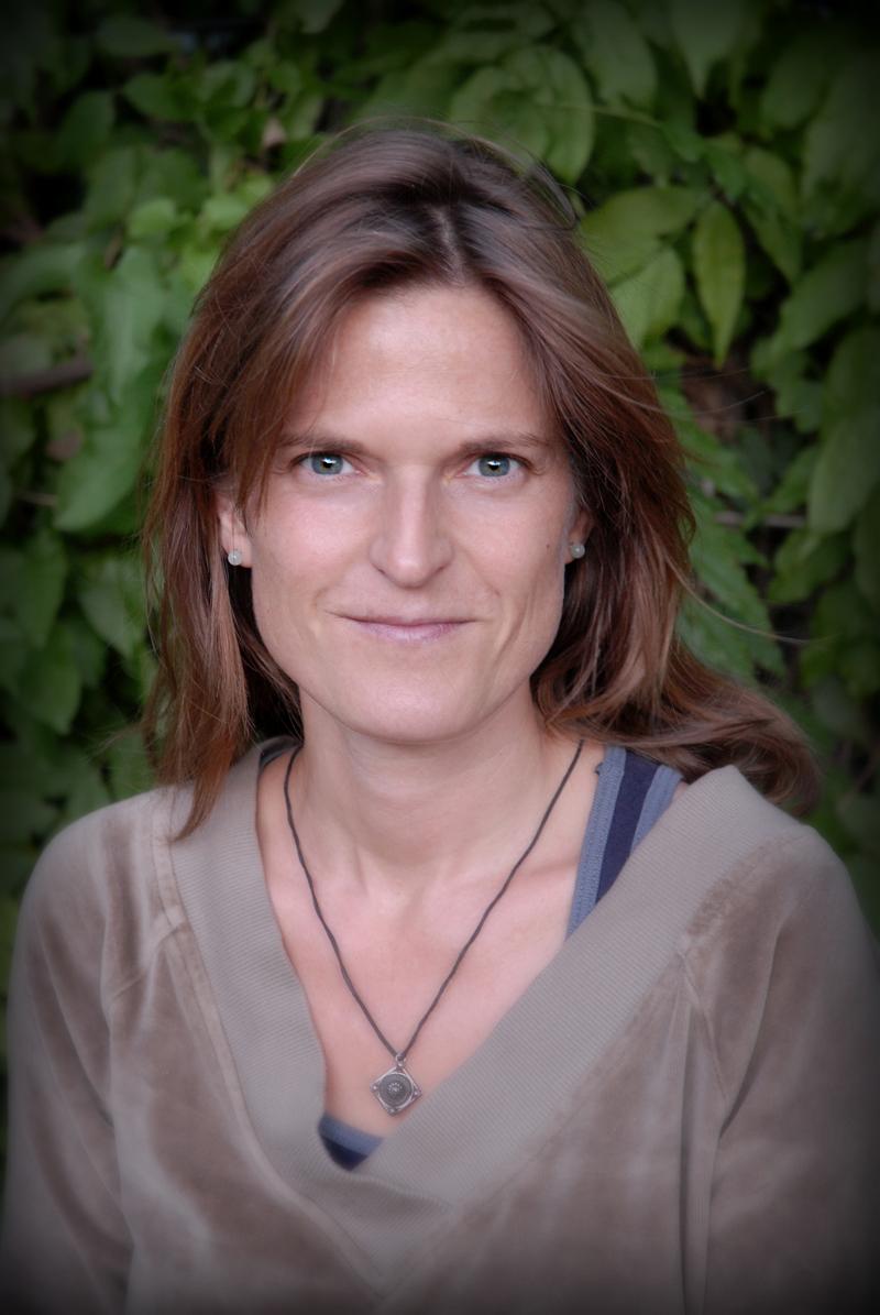 Karen Thiele