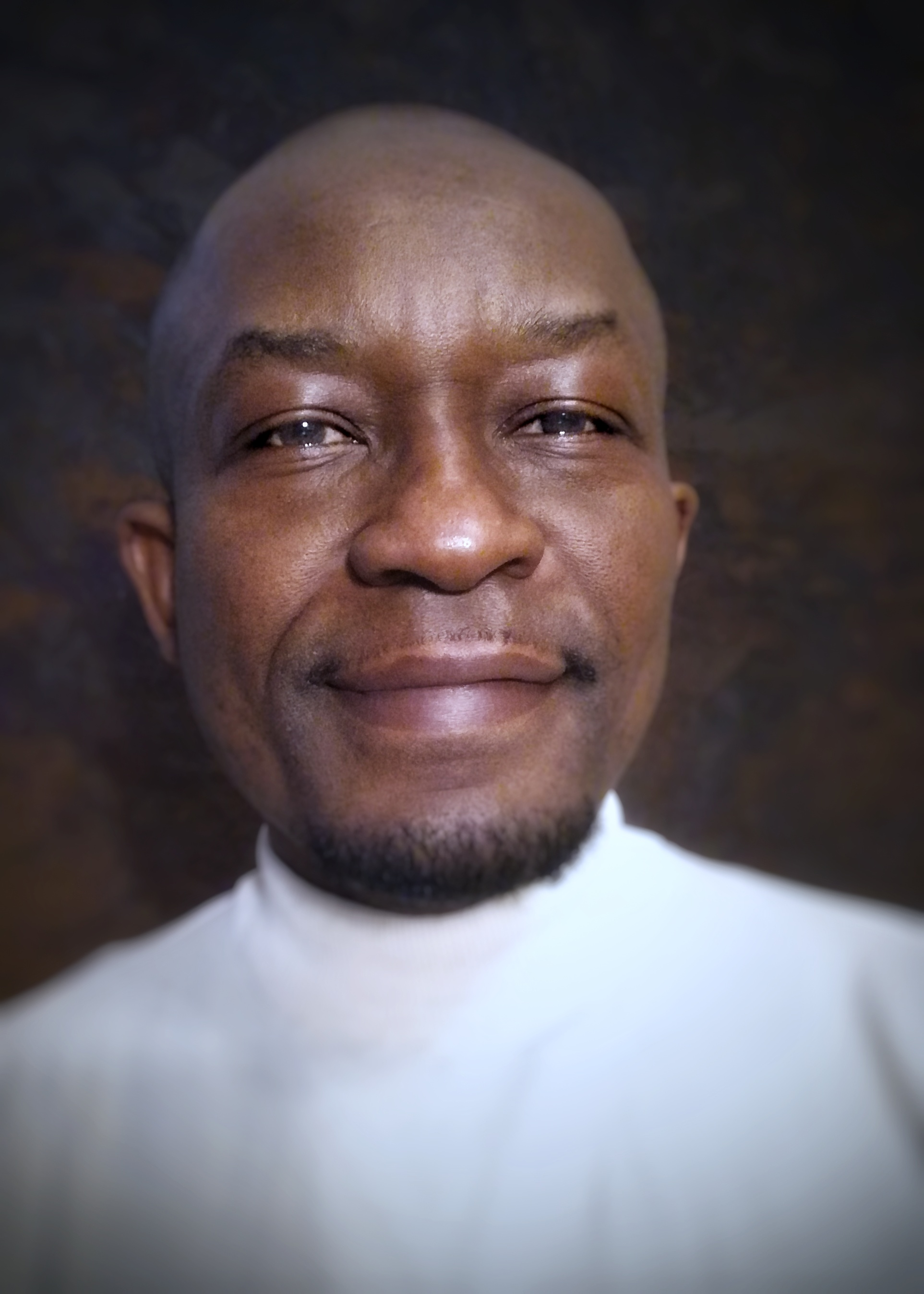 David Dibilah