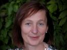 Annette Polzer
