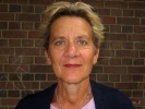 Birgit Schwerk