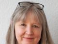 Tina Küchenmeister
