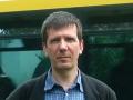Jürgen Kisch