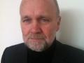 Lutz Lienke