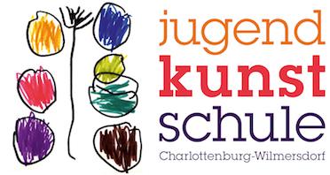 Jugendkunstschule Logo klein