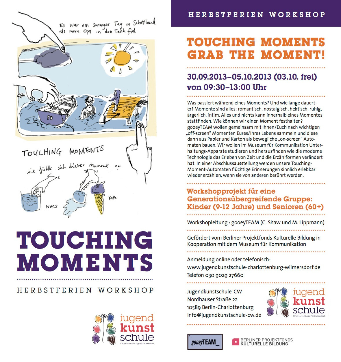touchingmoments