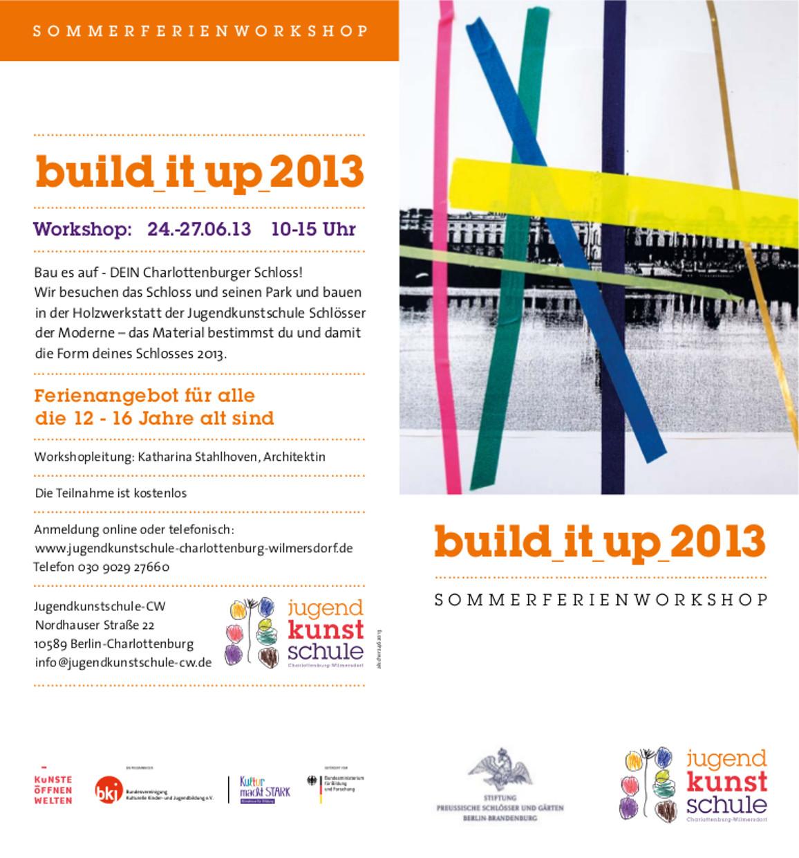 build_it_up_2013