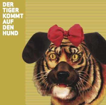 TigerHund