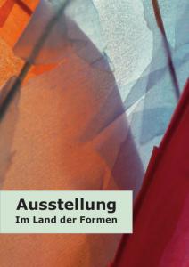 2014 Ausstellung_Im Land der Farben