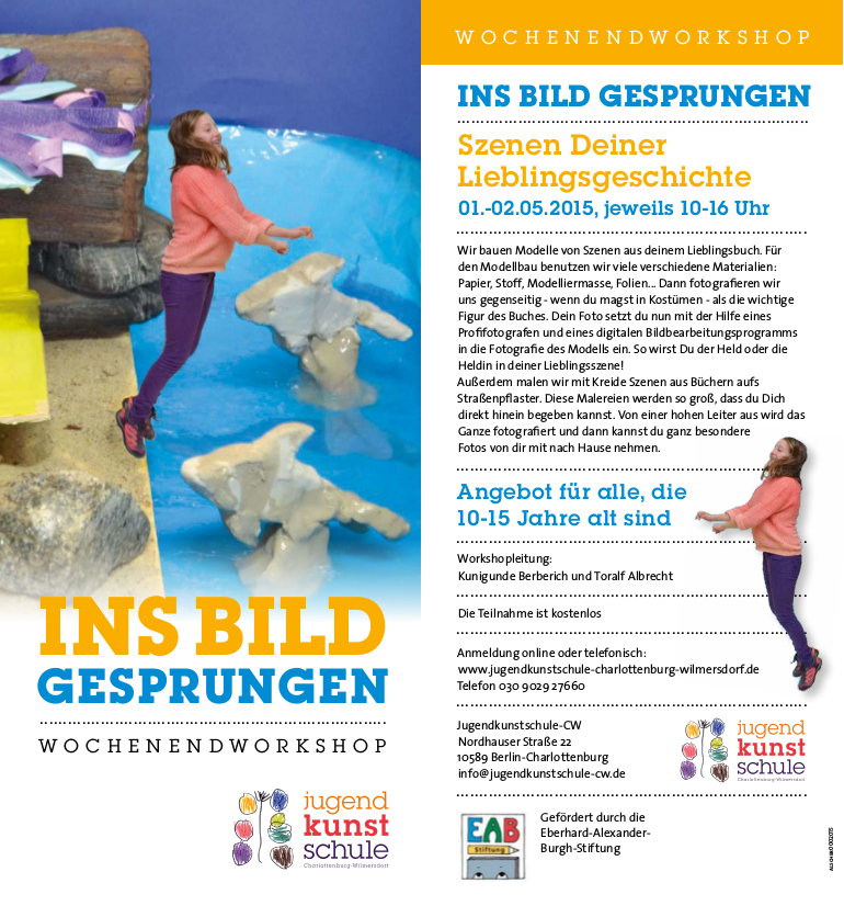Juks Flyer WochenendworkshopMai2015