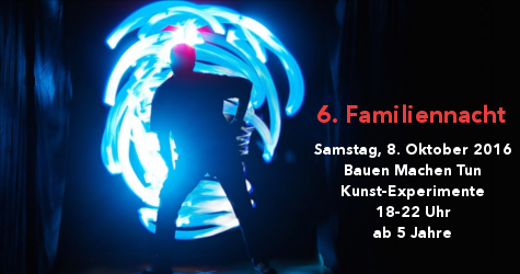 familiennacht2016