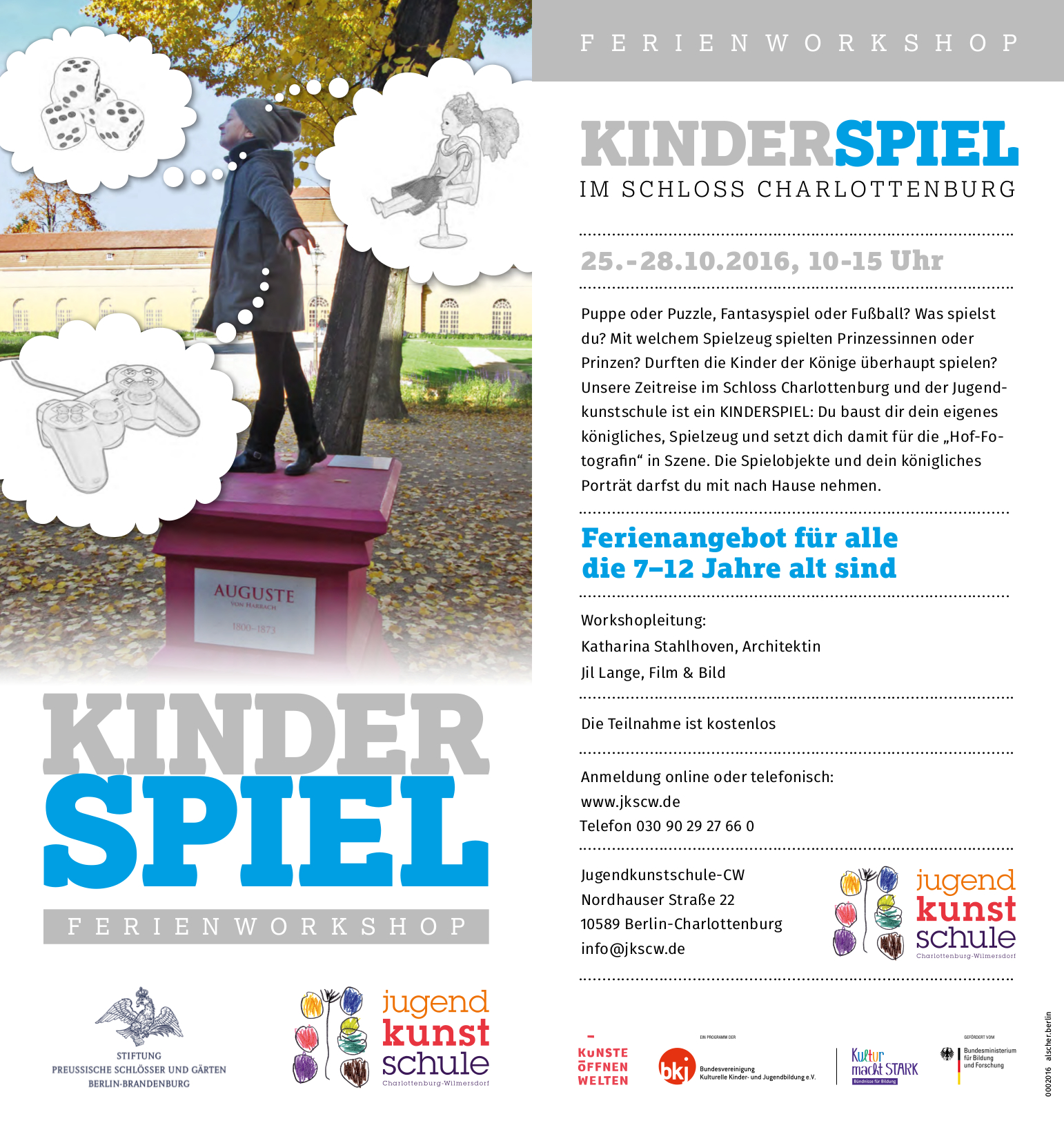 jks-flyer-kinderspiel04