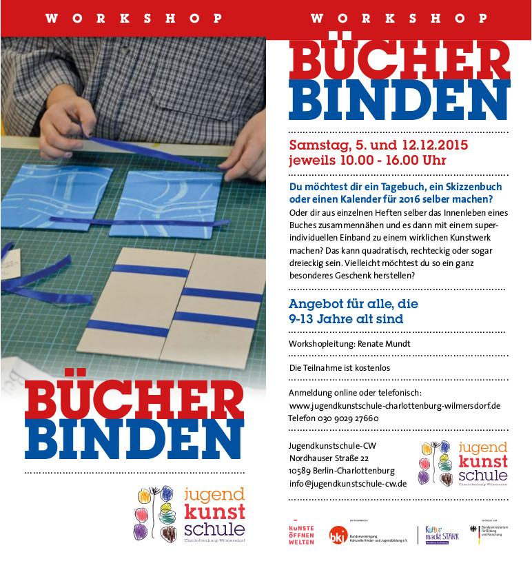 Juks Flyer Buchbinderei-5