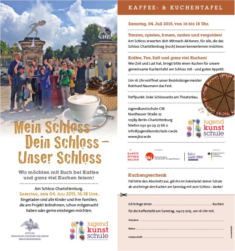 Juks Flyer MeinSchlossDeinSchloss2015-17