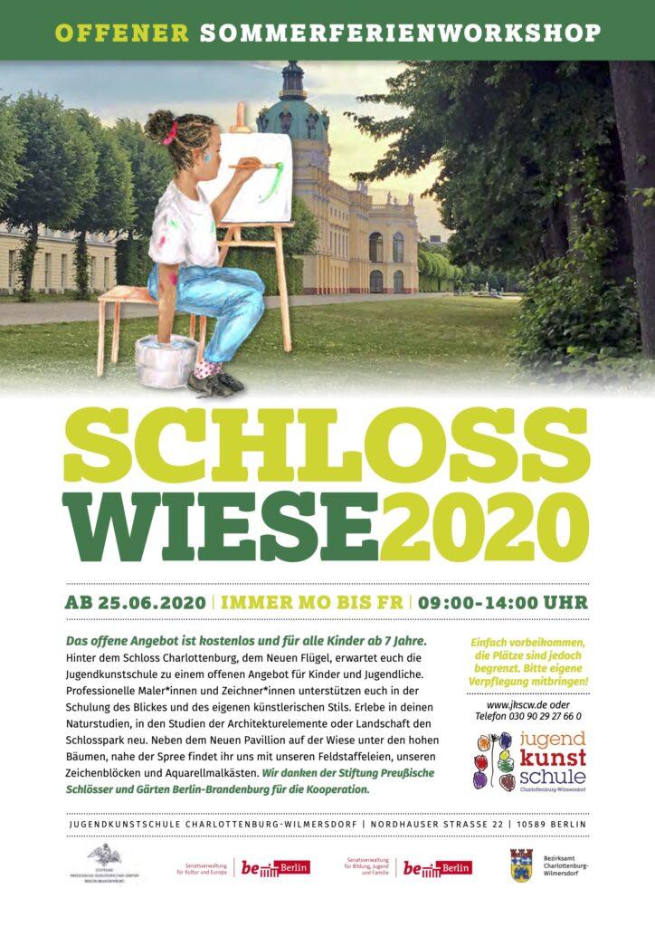 Dieses Bild hat ein leeres Alt-Attribut. Der Dateiname ist JKS-Plakat-Schlosswiese2020-Online-1-724x1024.jpg